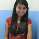 フィリピン(セブ島)~3D講師陣(先生)の紹介①Aubrey