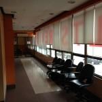 フィリピン(セブ島)留学~10月1日「3D英会話」始まりはここから