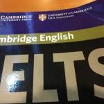 フィリピン(セブ島)留学~IELTSを学校で受験