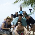 Oslob day trip ①~ジンベイザメと泳ごう!
