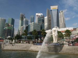 20100926_singapore_0697_w1600