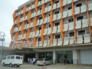 3d-academy-tsaihotel-outside