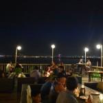 セブのお洒落な水上レストラン【Lantaw】に行ってきた!