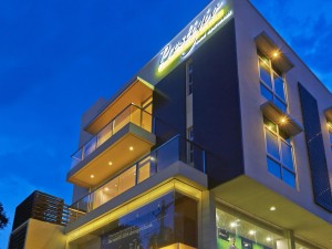 Prestigio-Hotel-Apartments-photos-Exterior