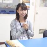 留学体験記:Loveさん