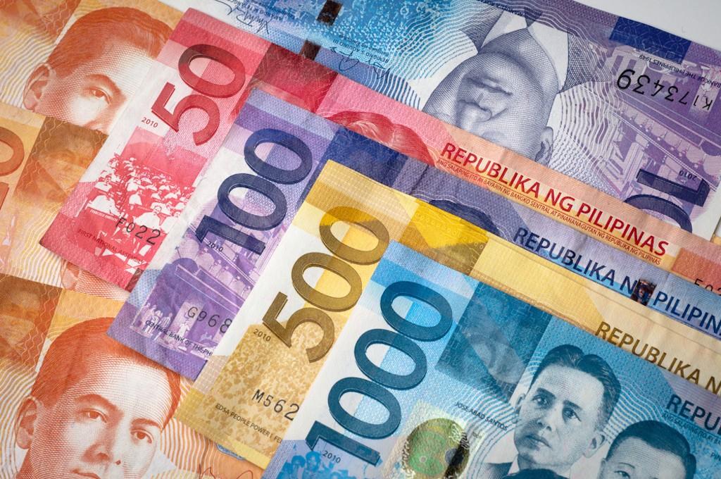 Philippine_Peso