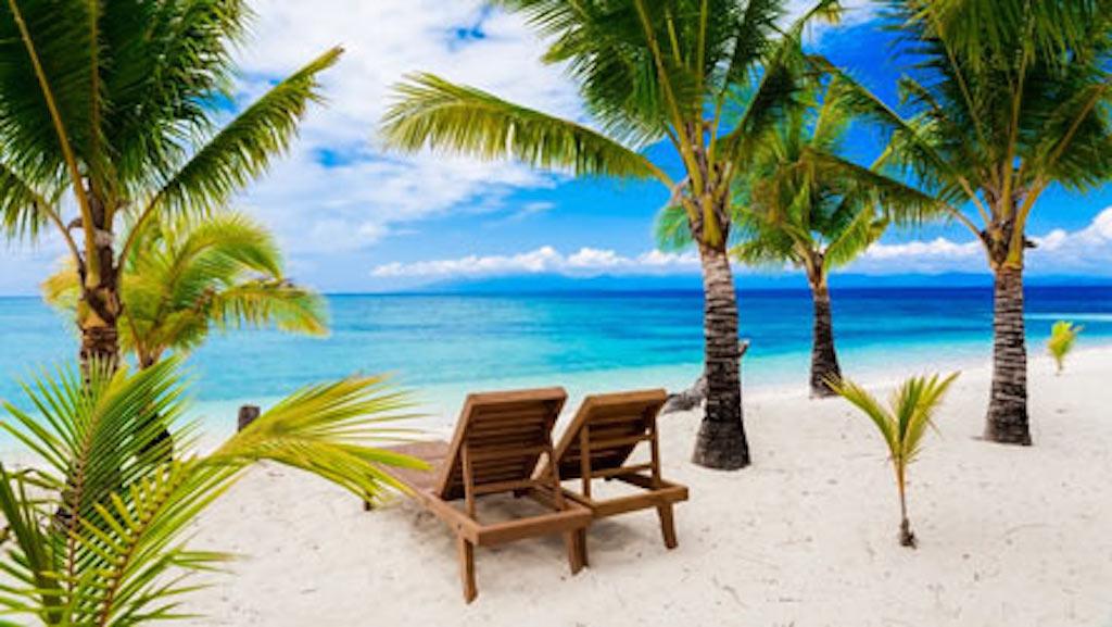 cebu_beach