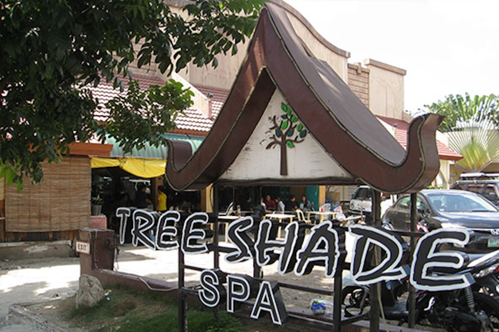 tree-shade-spa