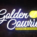 本格フィリピン料理!!【Golden Cowrie】あれもこれも食べてみよう!!
