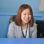 留学体験記:Mizukiさん