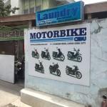 【Motorbike Cebu】3D激近!セブでバイクを借りてみよう!