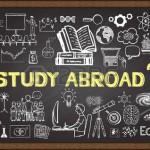 【英語学習】留学前にするべきこと