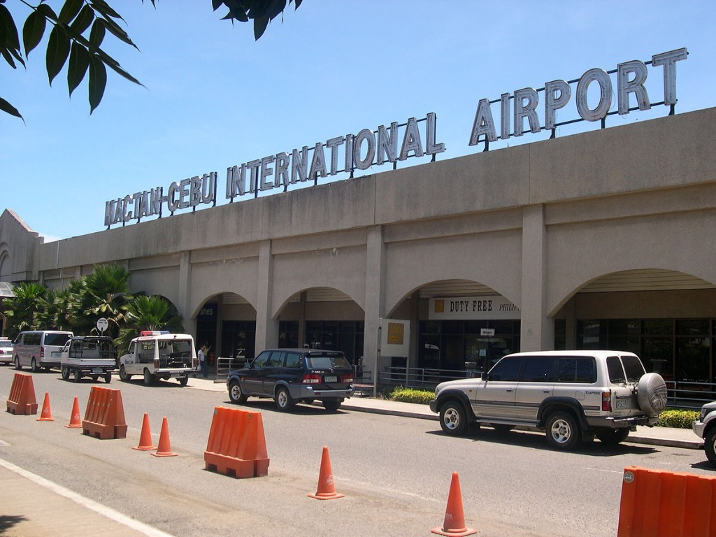 1200px-Mactan_Cebu_International_Airport