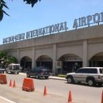 帰国前にチェック!!マクタン・セブ国際空港のアレコレ