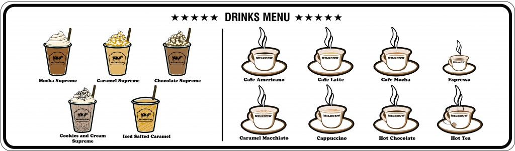 Coffee-Menu1