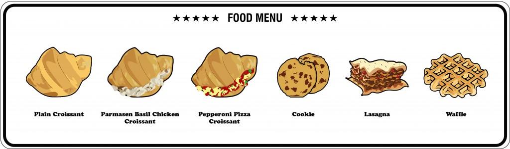 Food-Menu-011