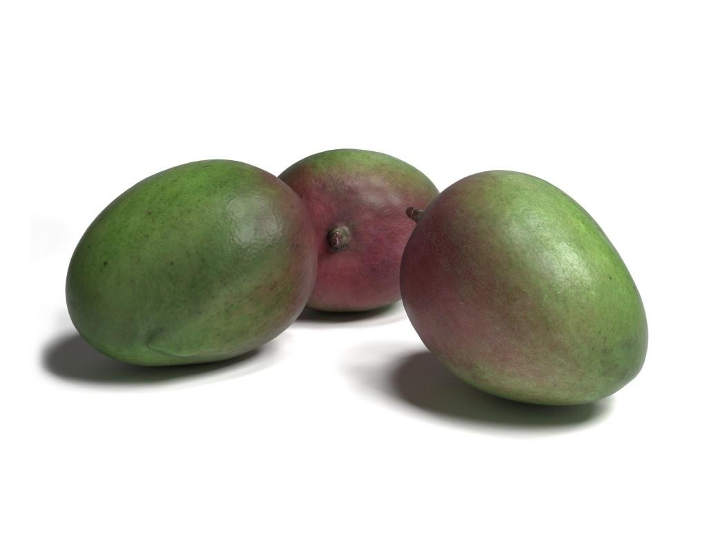 mango-2057426_1920