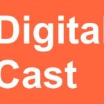 英語が学べる動画サイト【Digital Cast】で洋楽をマスターしよう♪