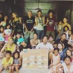 【カオハガン島ツアー】〜自然と共にある暮らしに癒され学ぶ旅〜