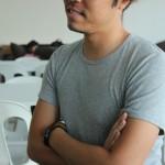 【10万PVブロガー セブ島留学無料招待】Tomさんインタビュー
