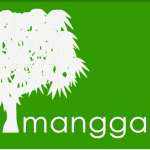 【Manggahan】〜3D ACADEMYから徒歩5分!人気のフィリピンレストランを紹介します〜