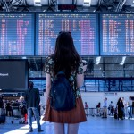 直行便or乗り継ぎ便?日本からセブへくる方法の種類とメリット・デメリット