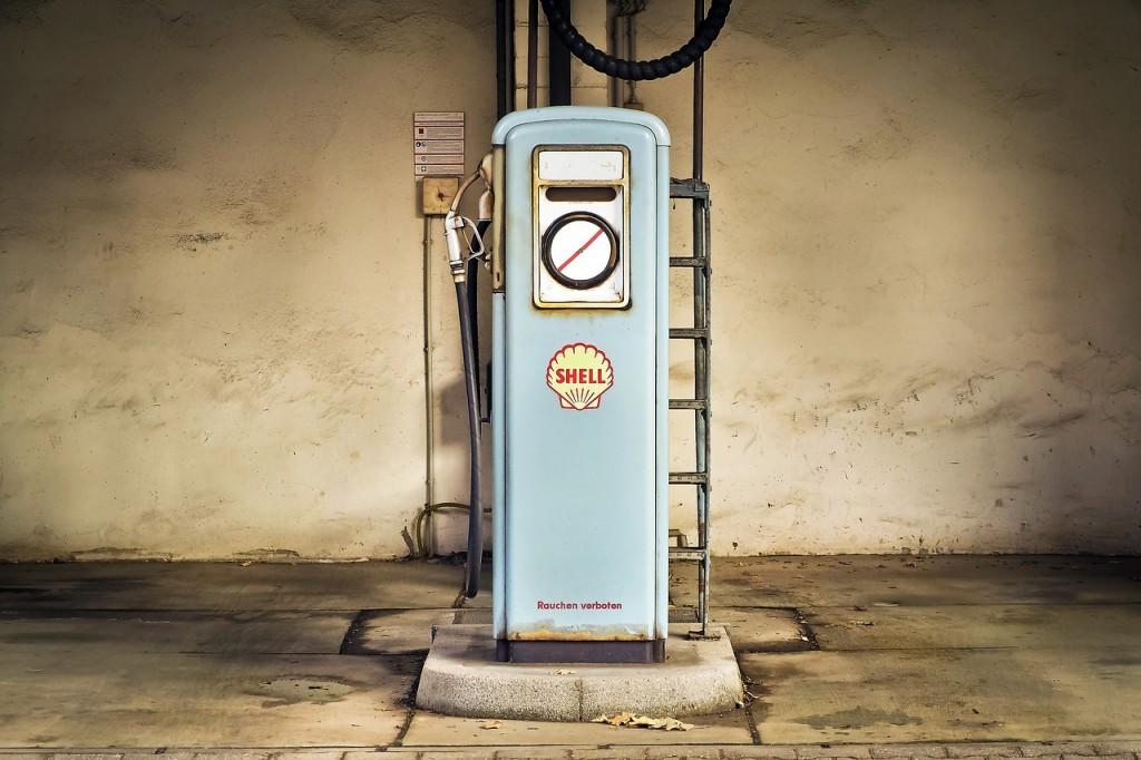 gas-pump-1914310_1280