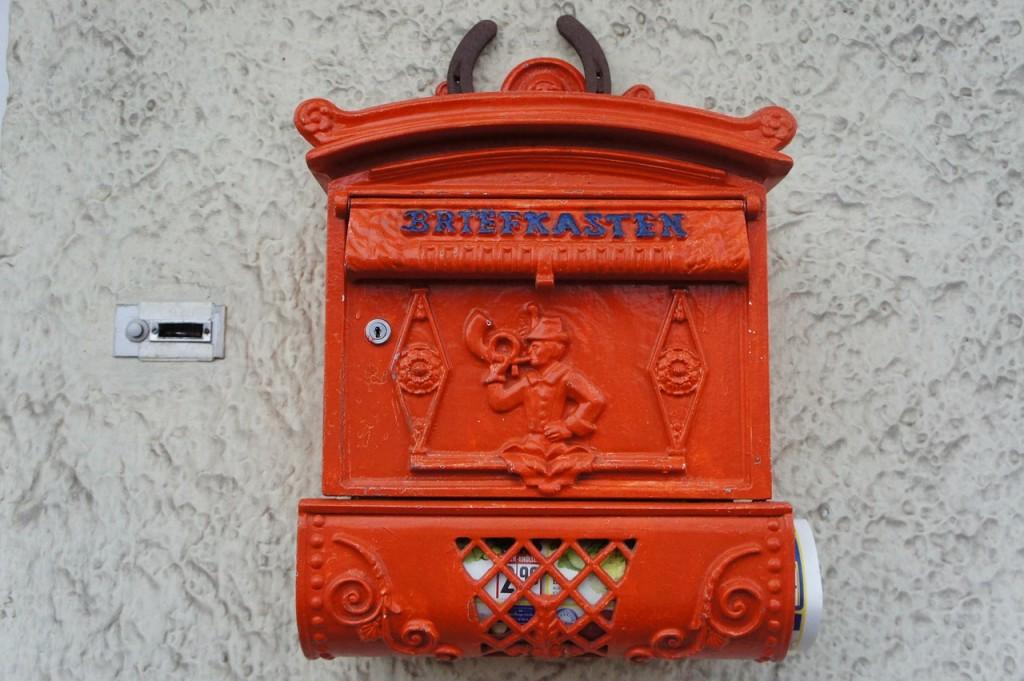 mailbox-266428_1280