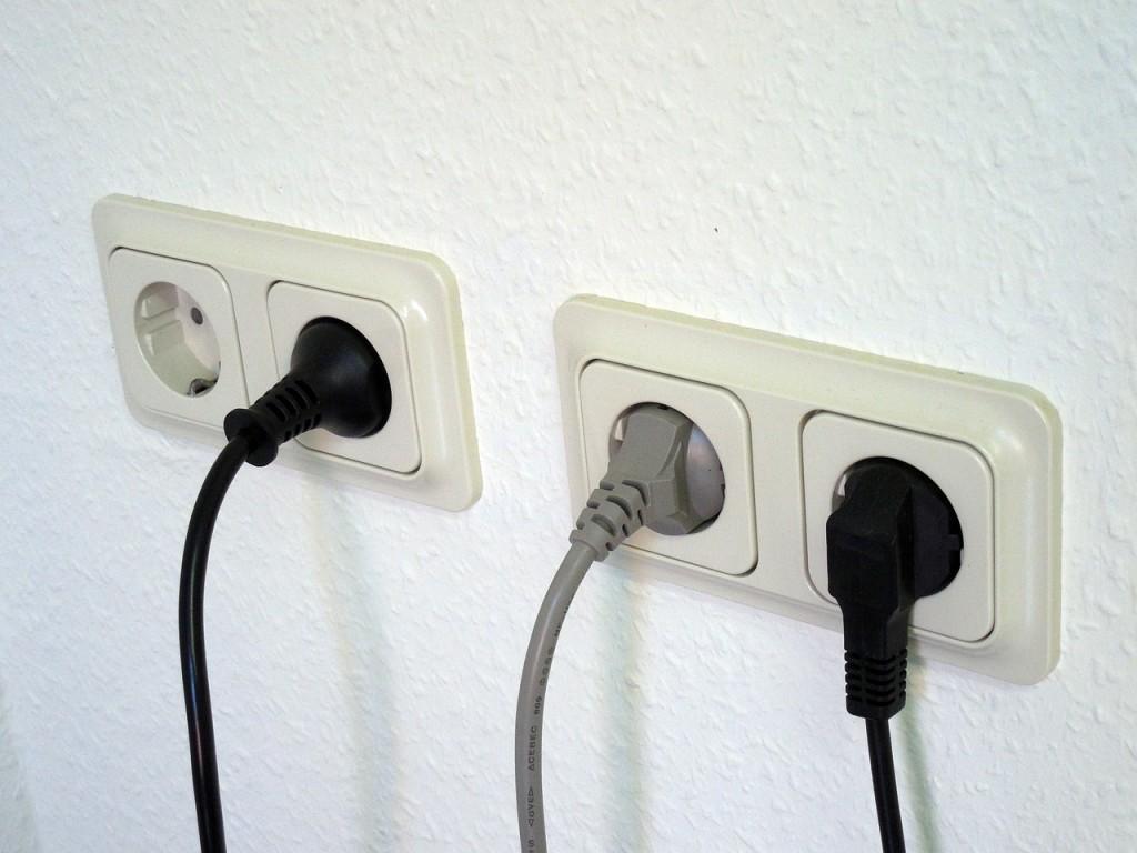 socket-449372_1280