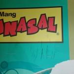 3Dから徒歩8分のフィリピンの人気ファストフード店【Mang INASAL】を紹介します♪