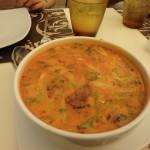 【Siam】本格的タイ料理が食べれるおすすめレストラン!