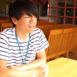 【3D ACADEMY 留学体験談】Natsuさん