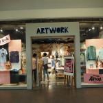 お土産にも最適!私がオススメするフィリピンのオリジナルファッションブランド【ART WORK】がとっても可愛い!