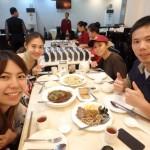 本格的中華料理を食べるならココ!!SMモール隣にあるレストラン【Luy's Classic Tea House】