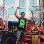 街はお祭りモード!フィリピン最大のお祭り【シヌログ】!〜その楽しみ方と注意点〜