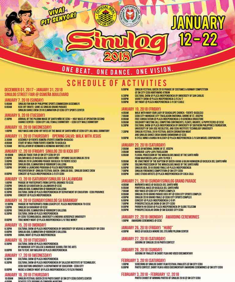 Sinulog-2018-Schedule-of-Activities-v2