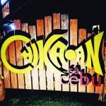 セブ島の人気フィリピン料理レストラン【Chika-an Sa Cebu】の紹介♪