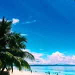 インスタ映え確実☆ セブの秘境『マラパスクア島』『カランガマン島』