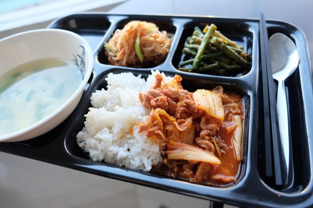 3D school meals_180402_0001