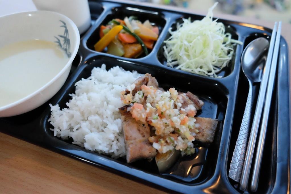 3D school meals_180402_0011