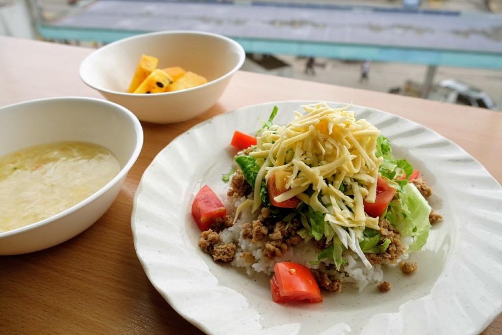 3D school meals_180402_0020