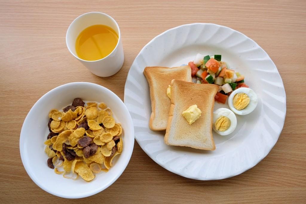 3D school meals_180402_0030