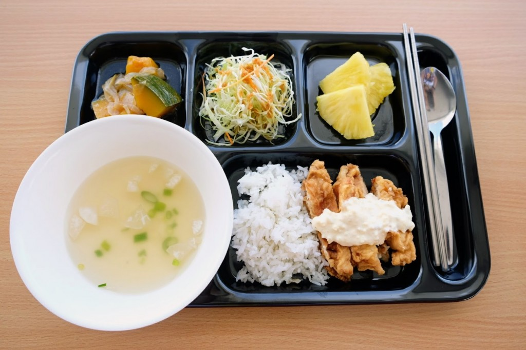 3D school meals_180402_0032