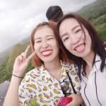 【3D ACADEMY 6マンツーマンコース留学体験談】Risakoさんインタビュー