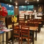 【だるま DARUMA Japanese Restaurant】マクタン島にある本格日本食居酒屋をご紹介♪