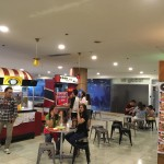 【コスパ飯】JYスクエアのフィリピンローカルフードを食べ尽くせ!