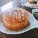インスタ映え間違いなしの朝食!!【Birdseed Breakfast Club+Cafe】をご紹介♪