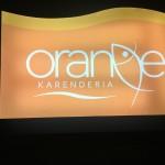 超おすすめ!【Orange Karenderia】安くて美味しい伝説のフィリピン料理屋さん!