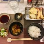 セブでアツアツ本格天ぷらが堪能できる⁈【天ぷら専門店しおさい】