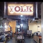 セブ島で朝食とコーヒーならこのカフェ!!【YOLK  COFFEE & BREAKFAST】2号店がついにITパークにオープン!